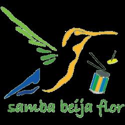Samba Beija Flor